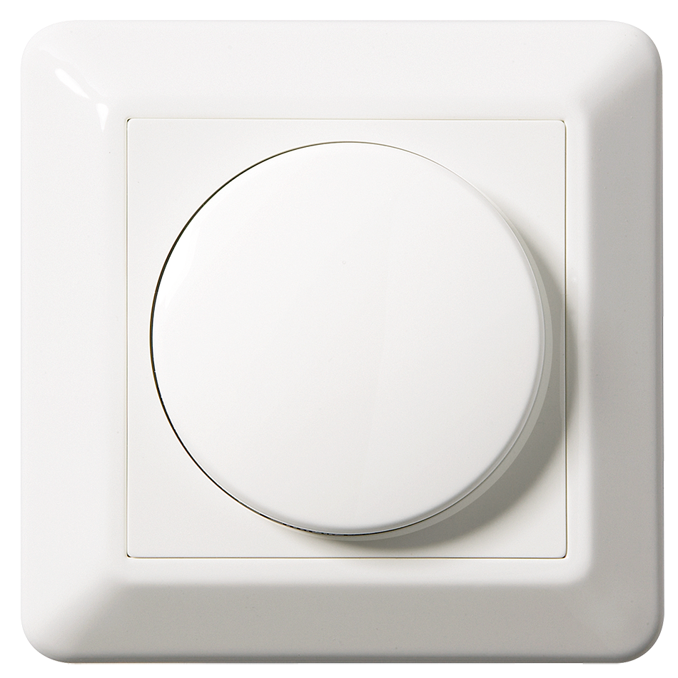 RS16 - Dimmer