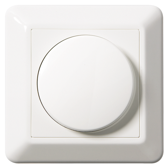 ELKO-RS16_dimmer.png (content).png