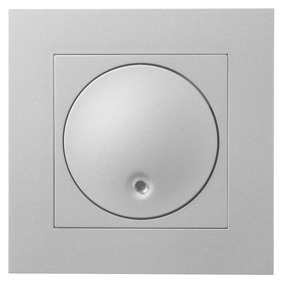 ELKO-Plus_touch_dimmer_Alu.png (content).png
