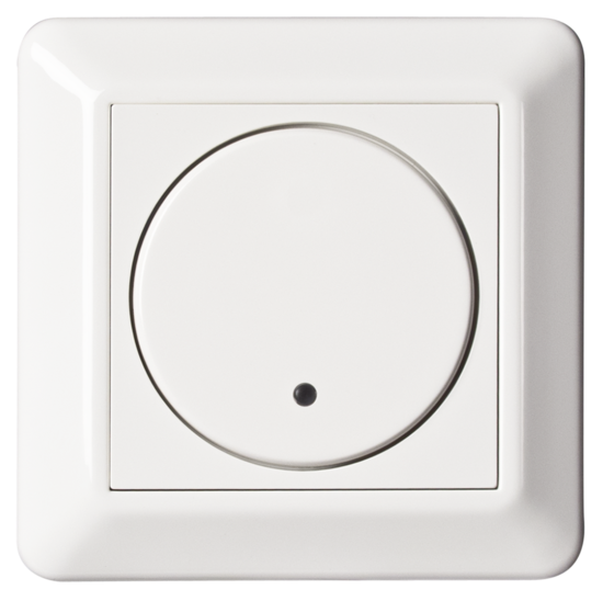 ELKO-RS16_touch_dimmer.png (content).png