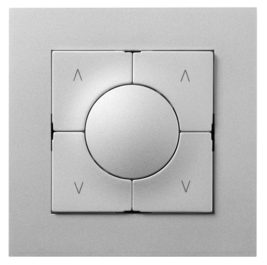 WL-Plus_alu_bryter-dimmer.png (content).png