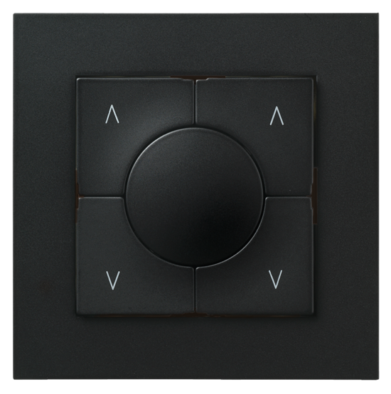 WL-Plus_sort_bryter-dimmer.png (content).png