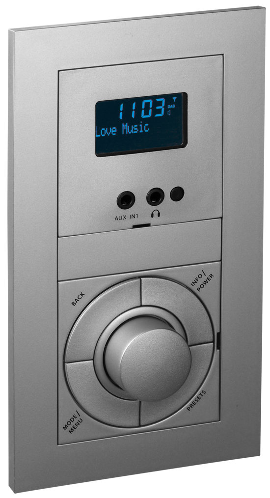 Plus-alu_sound_player2.png (content).png