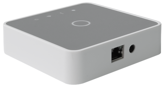 Grey-Internet-Box-Side.png (content).png